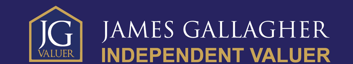 JamesGallagher_logo